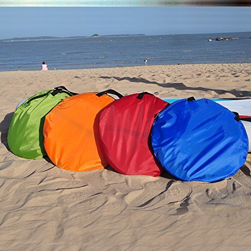 Winllyat 42 inches Downwind Wind Sail Kit Kayak Wind Sail Kayak Accessories,Easy Setup & Deploys Quickly,Compact & Portable