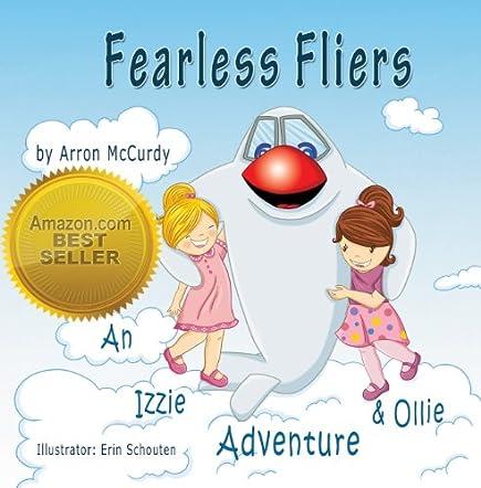 Fearless Fliers