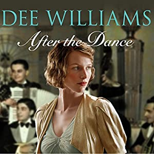 After the Dance Audiobook