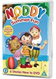 Noddy: Summer Fun [DVD]