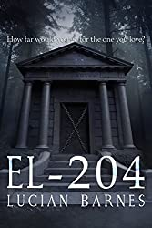 EL-204