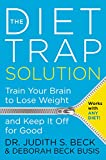 The New York Times bestselling author of The Beck Diet Solution teams up with her daughter and colleague at the Beck Institute for Cognitive Behavior to teach readers how to think their way thin, offering practical, proven tools for escaping commo...