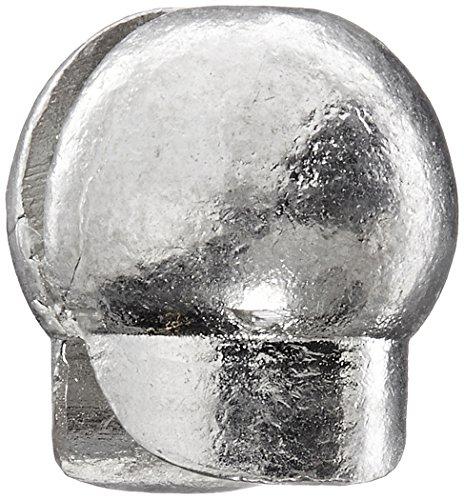 - Danielson Sinker Selector Tin Split Shot, Pack of 78