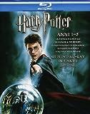 Harry Potter - Anni 1-5 [Blu-ray] [Import anglais]