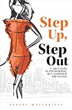 Step Up, Step Out