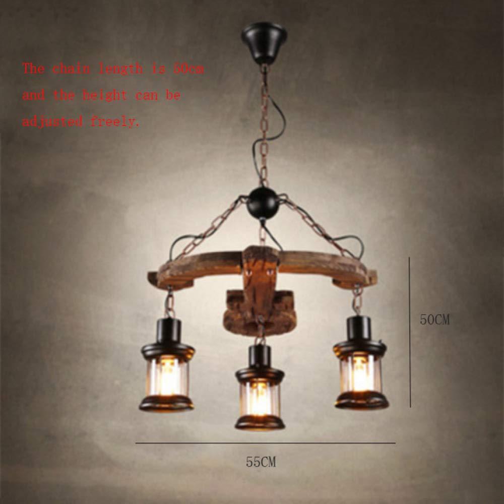 Luces colgantes Lámparas colgantes románticas Iluminación del ...