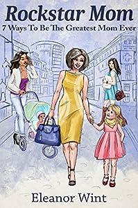 Rockstar Mom by Eleanor Wint ebook deal