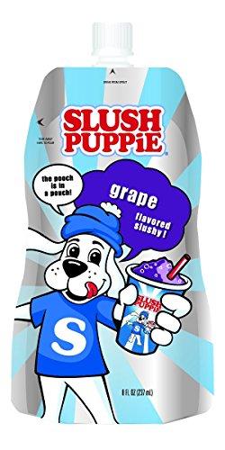 slush-puppie-pouch-grape-flavor-12-pack-case