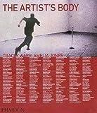 The artist's body (en anglais)