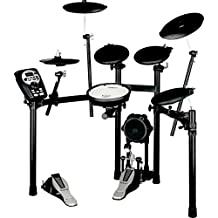 Roland TD-11KS Electric Drum Kit with Drum Stand