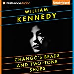 Chango's Beads and Two-Tone Shoes | William Kennedy