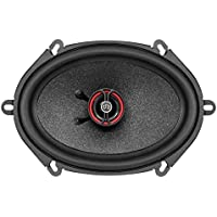 db Drive S3 57V2 Coaxial Speakers 300W, 5 x 7