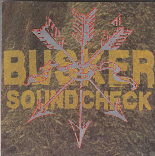 Price comparison product image Busker Sound Check