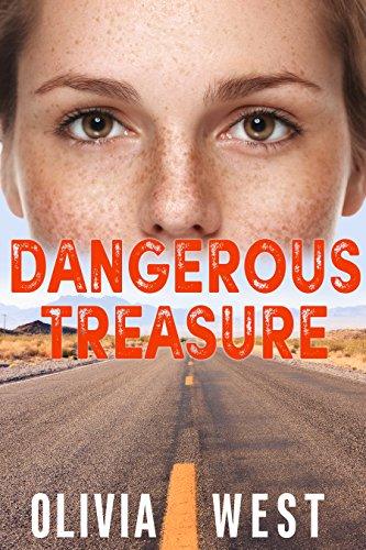Dangerous Treasure