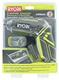 Ryobi HP44L 4V Lithium 200 / 600 RPM Quickturn Screwdriver w/ Charger