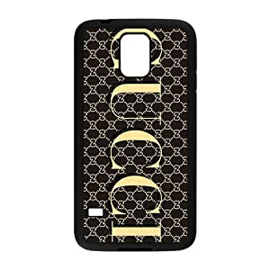 YESGG Gucci design fashion cell phone case for samsung galaxy s5