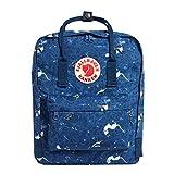 Fjallraven - Kanken Art Special Edition Backpack...