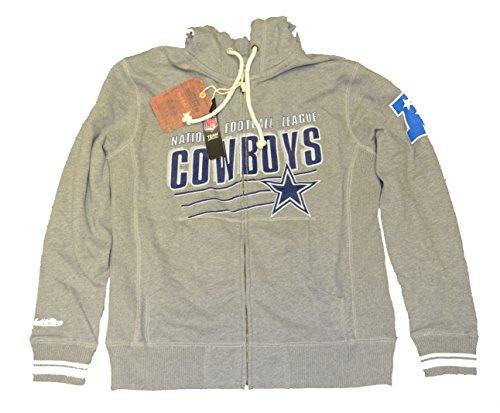 93b402df04f Cowboys Mitchell and Ness Products, Dallas Cowboys Mitchell and Ness ...
