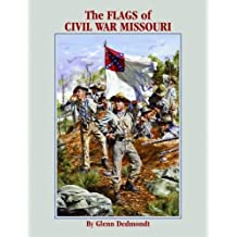 The Flags of Civil War Missouri