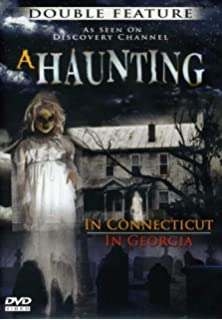 the haunting in connecticut download in hindi