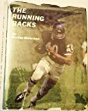 img - for The Running Backs book / textbook / text book