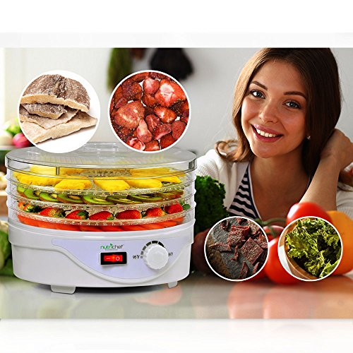 food preserver machine