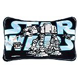 Disney Throw Pillow - Star Wars AT-AT