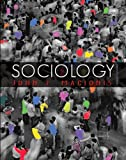 Book cover image for Sociology (12th Edition)