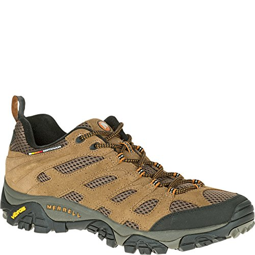 merrell-mens-moab-ventilator-hiking-shoeearth10-m-us