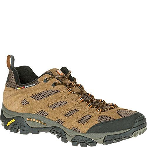 merrell-mens-moab-ventilator-hiking-shoeearth85-m-us