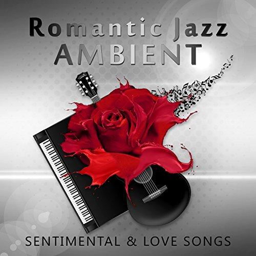 Jazz Girls - RV Lovers Dating