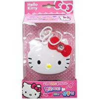 HELLO KITTY MINI ELECTRIC FAN
