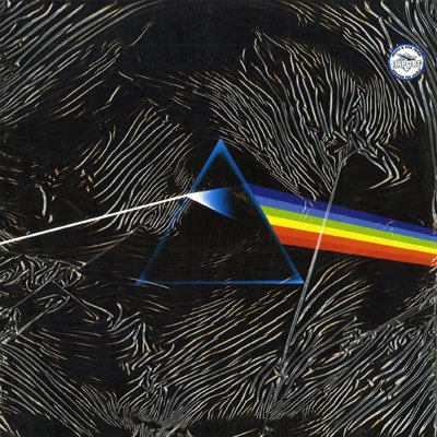 Dark Side of the Moon [12 inch Analog]                                                                                                                                                                                                                                                    <span class=