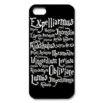 coques iphone 5 harry potter