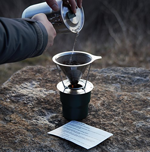 SimpleBrew-Stainless-Steel-Compact-Coffee-Dripper-for-the-Outdoors-2-Cup
