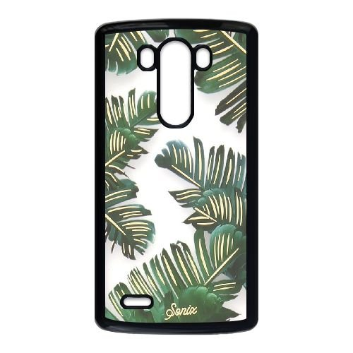 hot sale online 63b91 41396 Amazon.com: DIY Cover Case for LG G3, Bahama Phone Case: Cell Phones ...