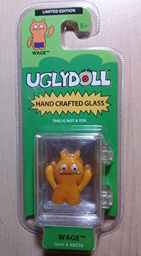 ugly-doll-glass-figurine-wage
