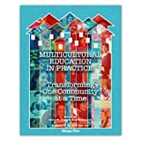 img - for Multicultural Education in Practice book / textbook / text book