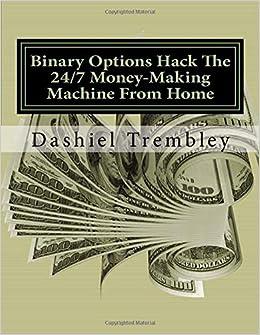 binary options hack