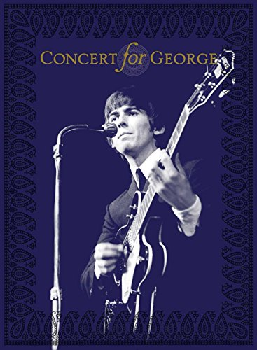 Concert-For-George-2-CD2-Blu-ray-Combo