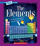 The Elements, Matt Mullins, 0531263231