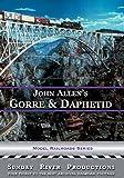 John Allens Gorre & Daphetid [DVD] [2007]