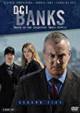 Buy DCI Banks: Season 5