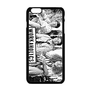 Work Aholics Bestselling Hot Seller High Quality Case Cove Case For Iphone 6 Plus