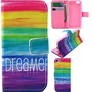iPhone 5c cover,iPhone 5c cover case,iPhone 5c covers for women,iPhone 5c cover wallet,iPhone 5c cover flip case,Nacycase wallet leather case for iphone 5C