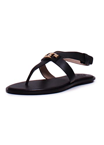 Tory Burch flat flip-flops buy cheap very cheap limited edition for sale outlet great deals buy cheap new styles RNI1WA