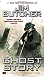 Ghost Story (Dresden Files)
