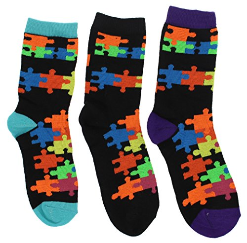 autism clothing - 7