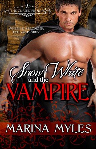 the vampire next door epub books