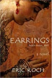 Earrings, Eric Koch, 0889627754
